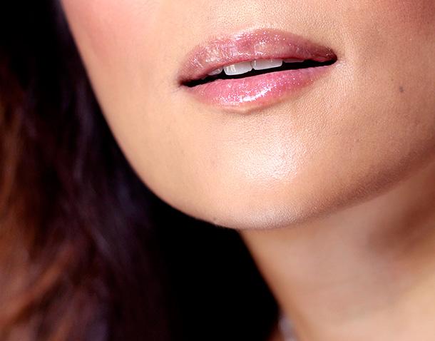 Stila Kaleidoscope Lip Glaze