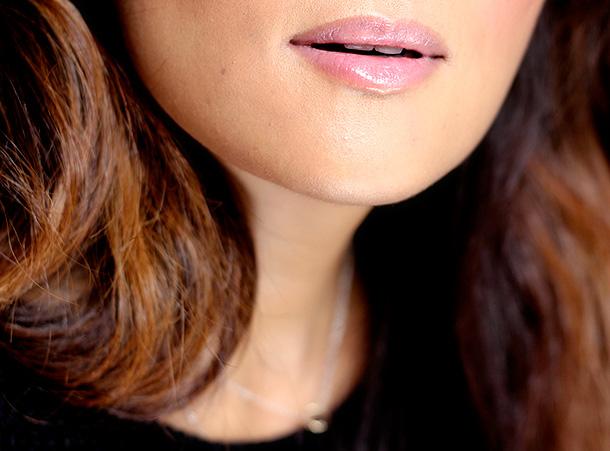 Stila Passionfruit Lip Glaze