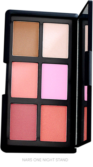 NARS One Night Stand