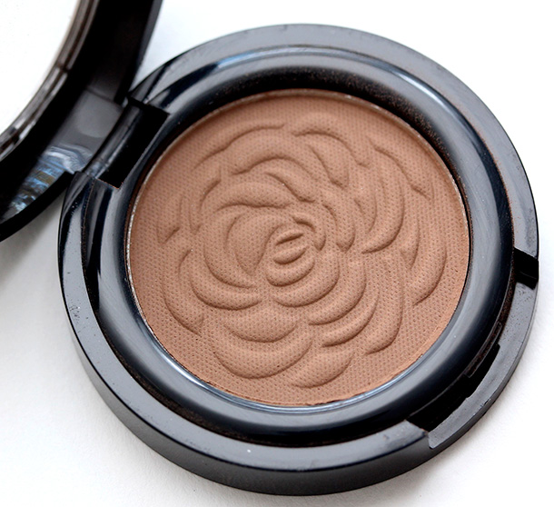 Jane Eye Shadow Willow