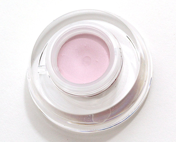 Sigma Eye Shadow Base - Awake, $13