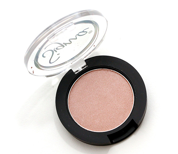 Sigma Blush - Peaceful, $12