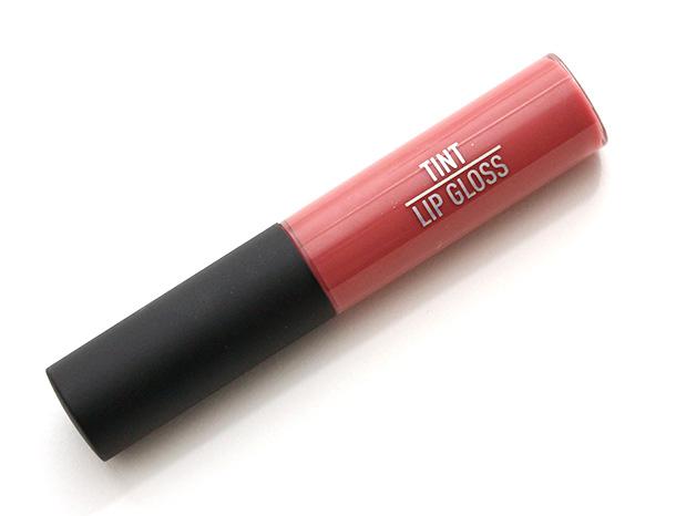Sigma Lip Gloss - Tint, $10
