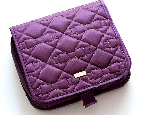 Tarte The Tarte of Giving Collectors Set Travel Bag