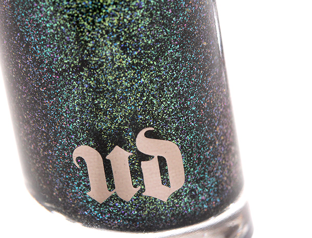 Urban Decay Zodiac Nail Color, $15