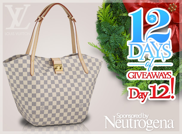 12 Days of Giveaways on Makeup and Beauty Blog 61e9c79b6ae72