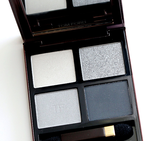 Tom Ford Ice Queen