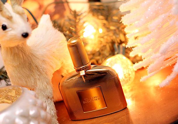 Tom Ford Sahara Noir Eau de Parfum