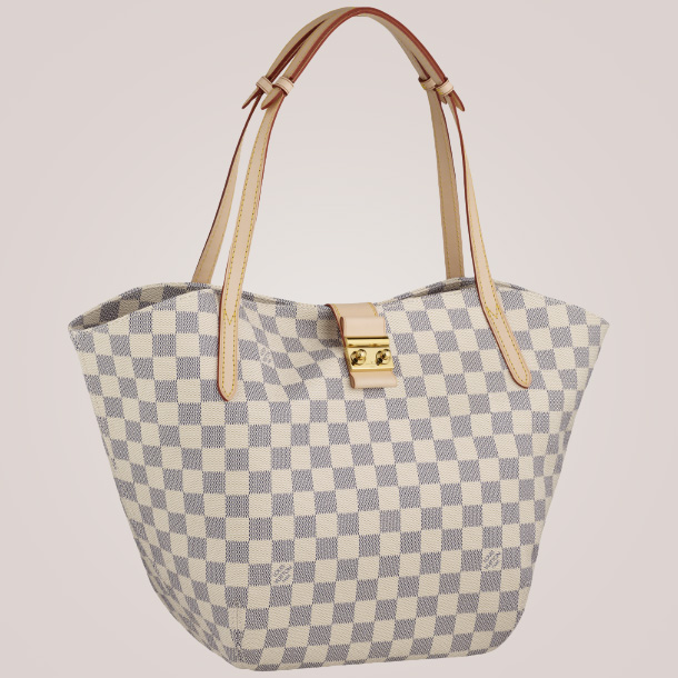 """The Louis Vuitton Salina PM Bag. """" 9f031bd9bb07d"""