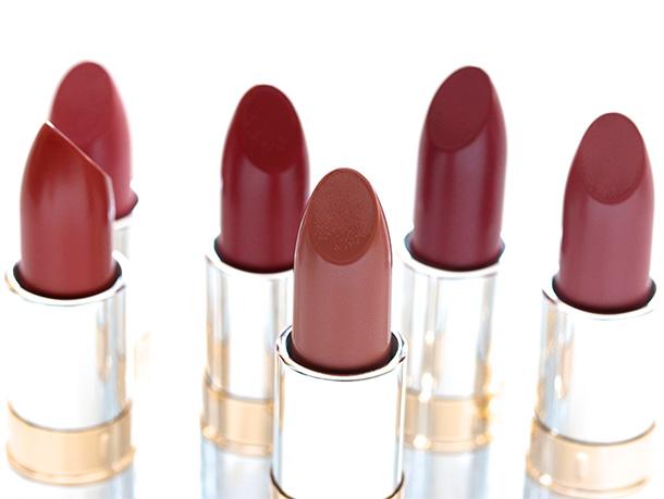 DHC Premium Lipstick GE