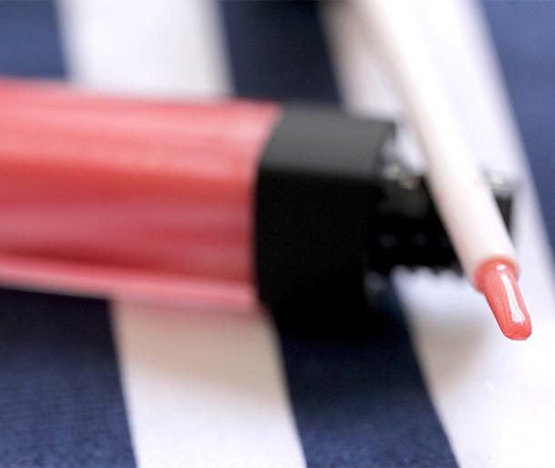 NARS Bimini Larger Than Life Lip Gloss