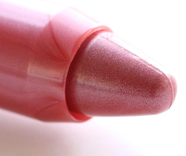 Ulta Lip Crayon in Coral Kiss