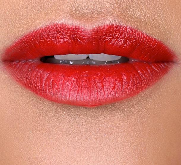 Illamasqua Maneater Lipstick