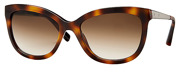 Bobbi Brown Stella Sunglasses