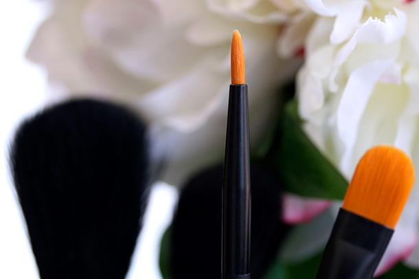 NARS Precision Blending Brush #13