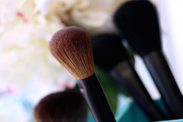 NARS Blush Brush #20