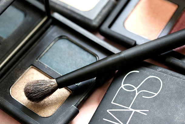 NARS Blending Eyeshadow Brush 42
