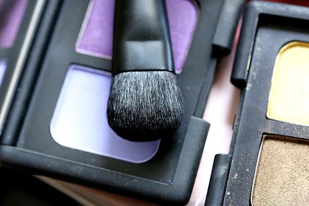 NARS Diffusing Brush 41
