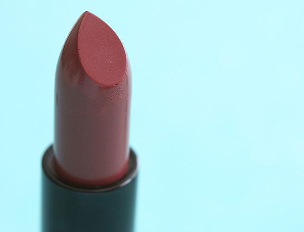 MAC Mystical Cremesheen Lipstick