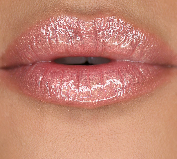 If You Could Only Pick One Nars Lip Gloss To Wear On The