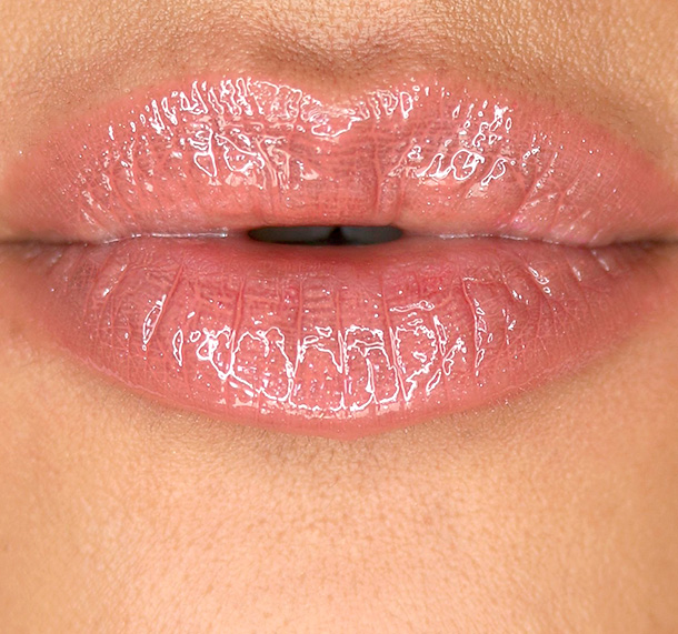 NARS Stolen Kisses Lip Gloss