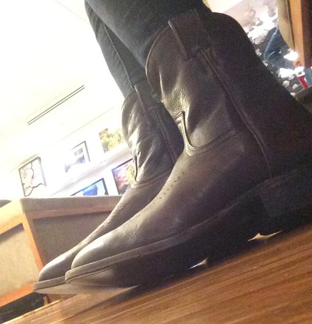 nashville-neutrogena-2014-line-dancing-boots-2