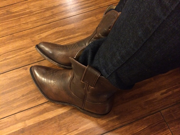 nashville-neutrogena-2014-line-dancing-boots