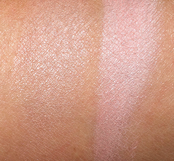 MAC Kelly Osbourne Mineralize Skinfinish Duo in Jolly Good