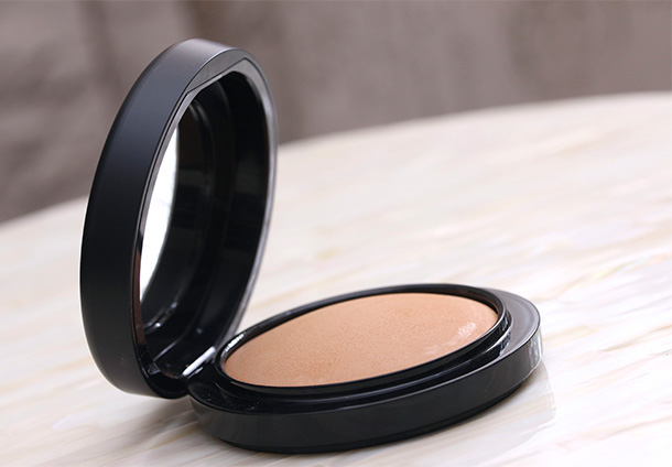 Mineralize Skinfinish Natural in Medium Deep Review