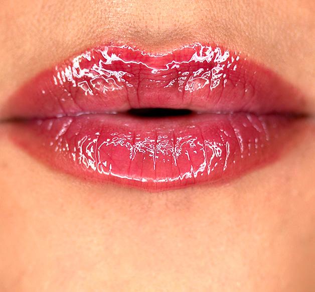 NARS Sixties Fan Lip Gloss