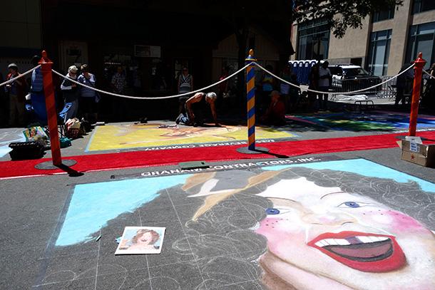 Italian Street Painting Marin (15)