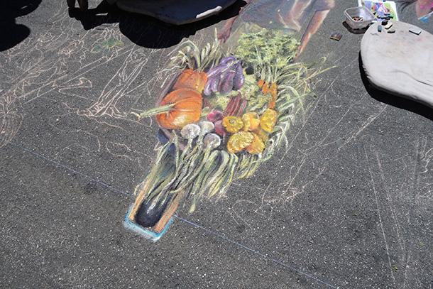 Italian Street Painting Marin (14)