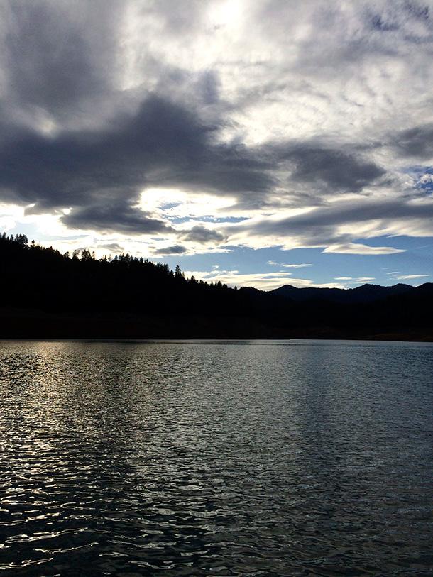 Lake Shasta (4)