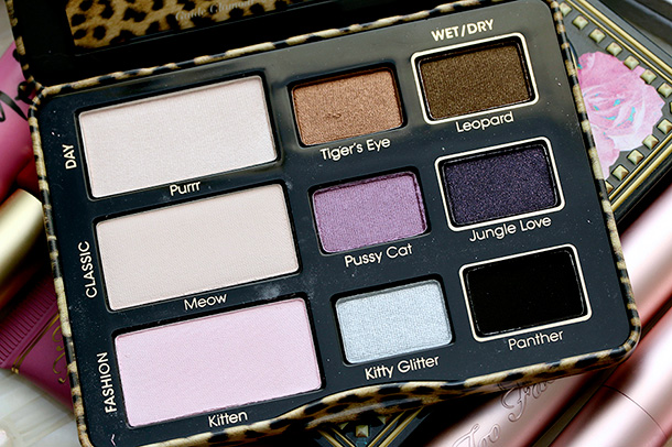 Too Faced Cat Eyes Palette (2)