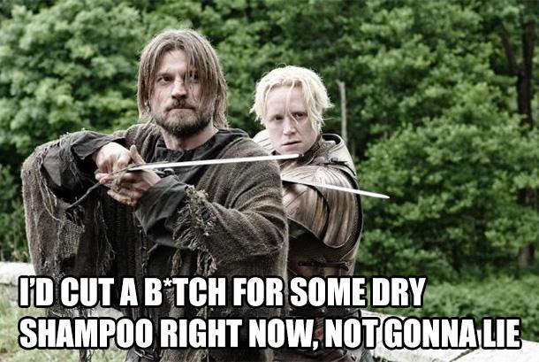dry-shampoo-cut-a-btch