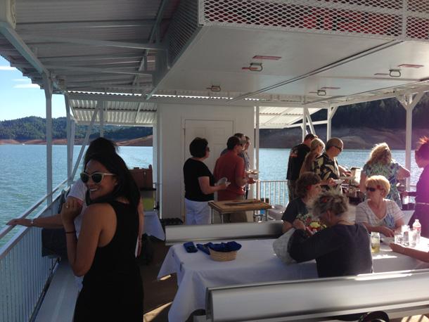 lake-shasta-dinner-cruise-3