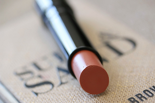 Bobbi Brown Sheer Lip Color in 19 Summer Nude