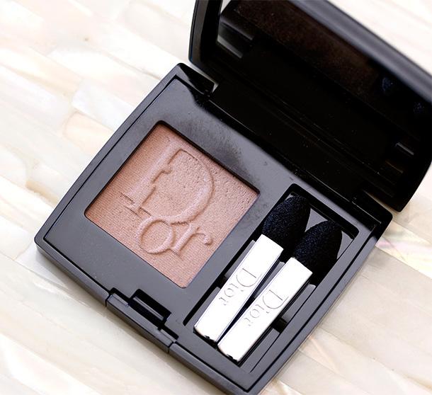 Dior Diorshow Mono in Grege, $29