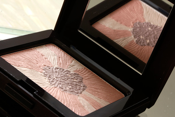 Laura Mercier Cheek Mélange in Sensual Reflections