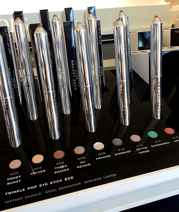 Marc Jacobs Beauty Twinkle Pop Eye Stick (1)