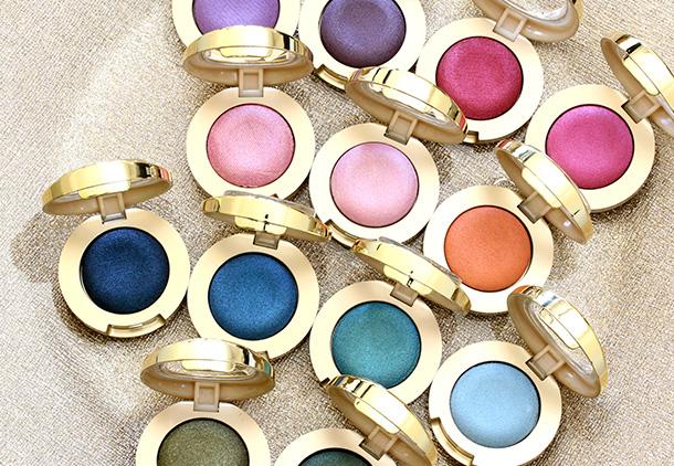 Milani Bella Eyes Gel Powder Eyeshadow (4)