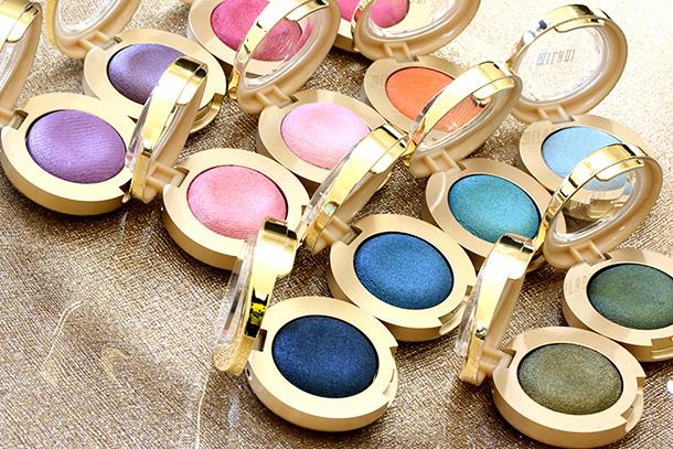 Milani Bella Eyes Gel Powder Eyeshadow (5)