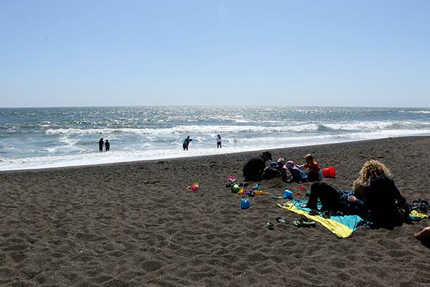 Rodeo Beach (8)