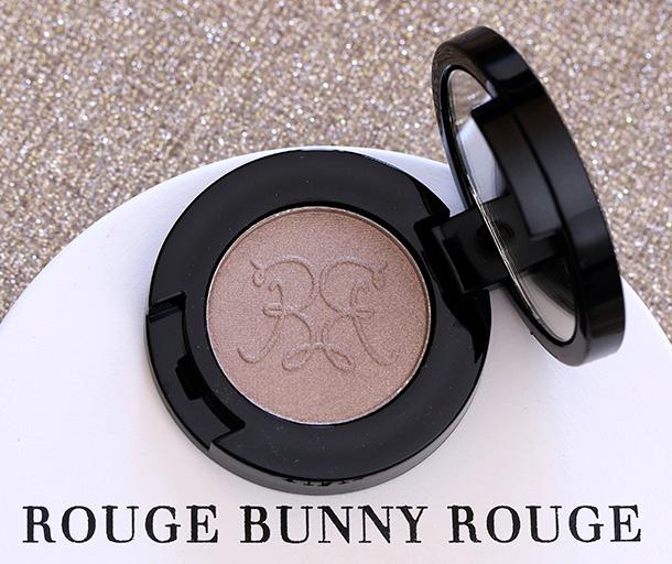 Rouge Bunny Rouge Rain Dove (3)