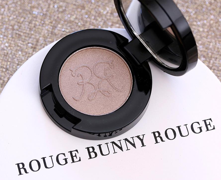 Rouge Bunny Rouge Rain Dove (1)