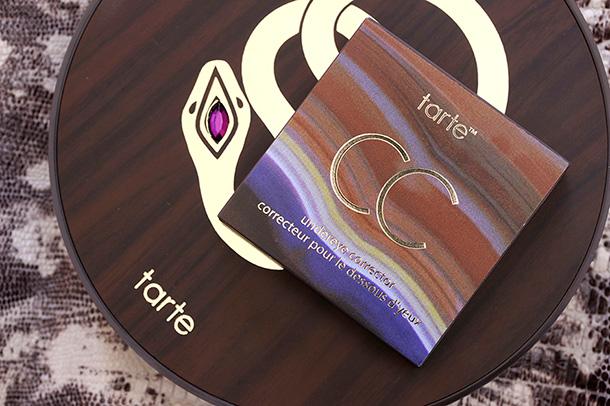 Tarte Colored Clay CC Undereye Corrector (2)