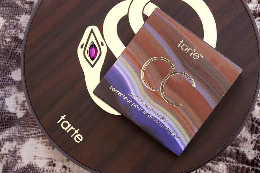 Tarte Colored Clay CC Undereye Corrector (1)