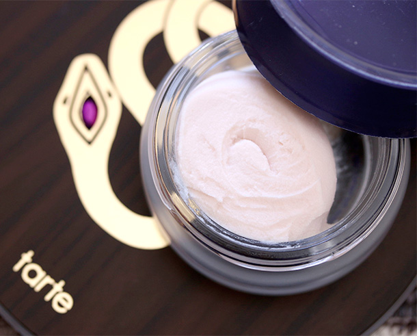 Tarte Clean Slate Timeless Smoothing Primer (1)
