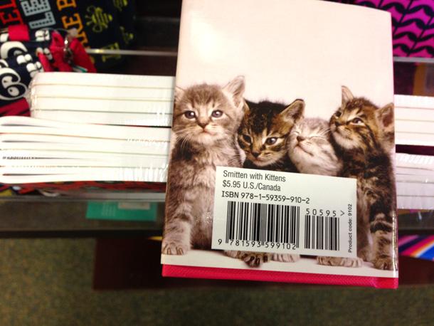 smitten-with-kittens-book-4