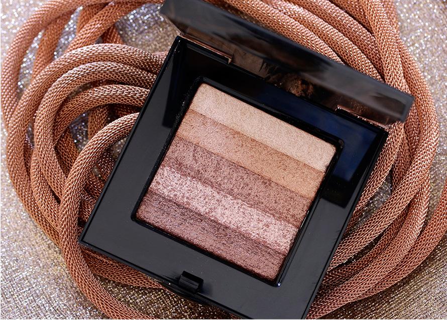 Bobbi Brown Sandstone Shimmer Brick